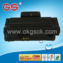 laser toner cartridge ML209S for samsung scx4824 printer