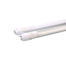 Lights High Lumen Dimming Induction Sensor T8/t5 Microwave Radar Motion Garage Remote Control Led Tube Light