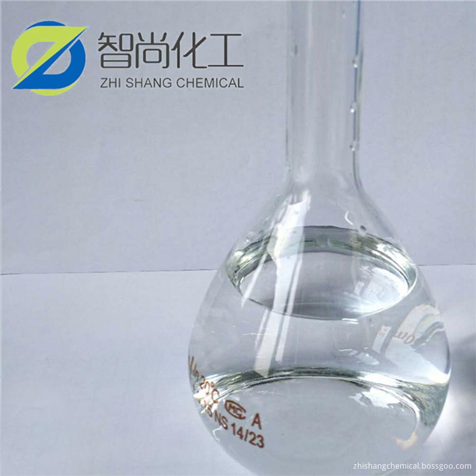 CAS NO 100-44-7 benzyl chloride 97706