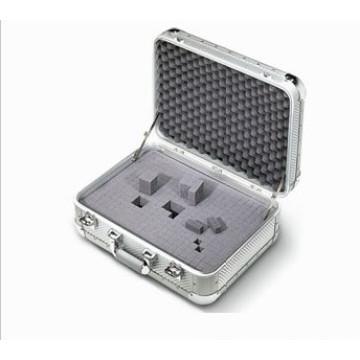 Flight Case for Microphone Aluminium Case for Micphone