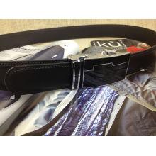 No Hole Leather Belts (A5-140414)
