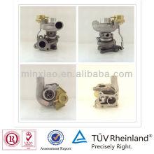 Turbo TD025M 49173-06503 Für Opel Motor