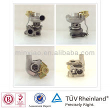 Turbo TD025M 49173-06503 For Opel Engine