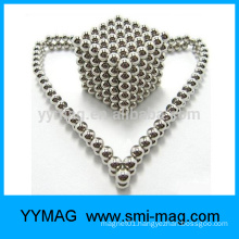 China cheap cube magnets,magnet toys