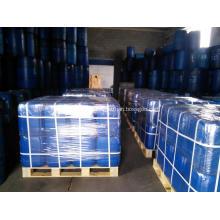Kathon CG 1.5 % TC-113 qualité cosmétique