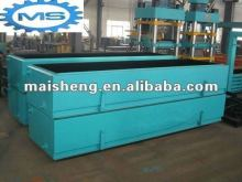 High Quality Energy Saving Aerated Concrete Molds