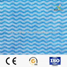 Nonwoven Disposable Bowling Towels dish wash cloth