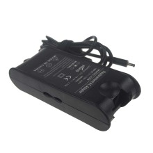 19.5V 3.34A 65W adaptador de energia para laptop Dell