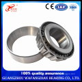 32213 Taper Roller Bearing 32213 Automotive Bearing 65X120X32.75mm