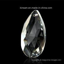 Kristallglasperlen für Kronleuchter