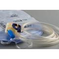 Medical Infection control Precise Urine Drainage Bag