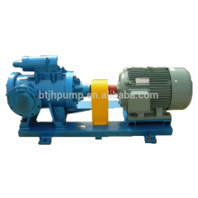 Wholesale Three Screw Electric Pump on hot sale