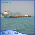 Marine custom Sand Barges