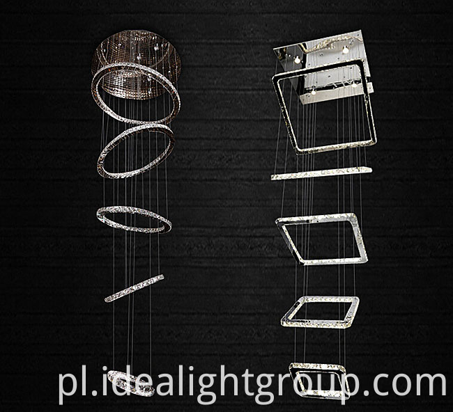 lighting fixture modern lamp