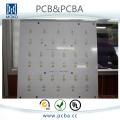 High Lumen LED light board Manufacturer