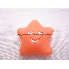 Ensemble de jouets pour enfants Starfish
