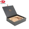 Luxus-Karton-Magnet-Tee-Set-Box
