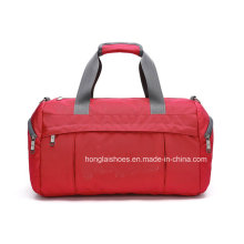 Casual Leisure Convenient Travelling Bags