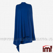 High Quality Pure Cashmere Luxury Travel Wrap
