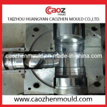 Hot Sale / Plastic Injection Pipe Fitting Tee Molds