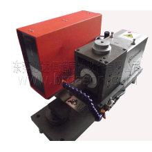 Ultraschall-Akku-Schweißgerät 20KHz