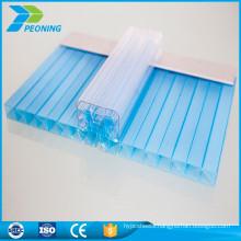 lowes lexan u locking polycarbonate sheet for sliding door