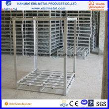 Paleta de acero galvanizado en ángulo DIP caliente (EBILMETAL-SP)