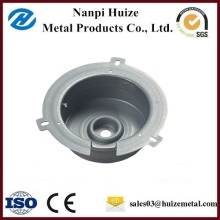 OEM Deep Drawn Metal Forming Parts