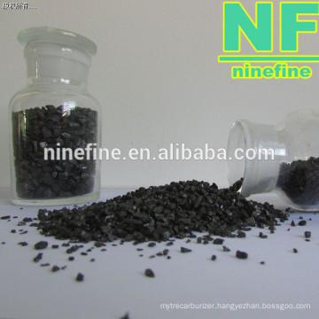 carbon agent for sale