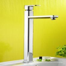 Санитарная Ванная Комната Одной Ручкой Бассейна Кран