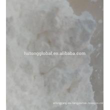 antioxidante 1330CAS1709-70-2 96%
