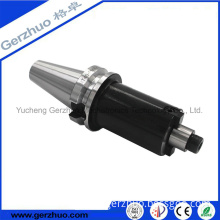 China Manufacturer Milling Machine Accessories Bt Fmb Collet Chuck