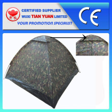 Customized Camping Tent with High Quality on Hot Sale