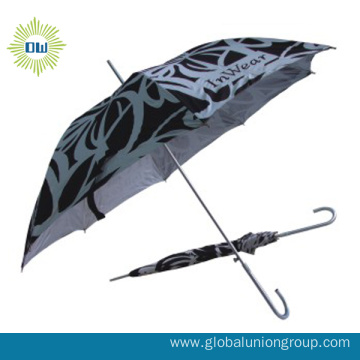 South American Cheap Straight Umbrella
