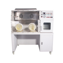 YQX-II Series Stainless Steel Laboratory Cabinet Anaerobic Chamber Anaerobic Workstation Operating Room