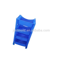 Best Choose Customized Household Molds Storage Box Plastic Drawer Mould