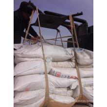 sac souple de haute qualité de sac d'espacement pp / sac de palette pour soulever
