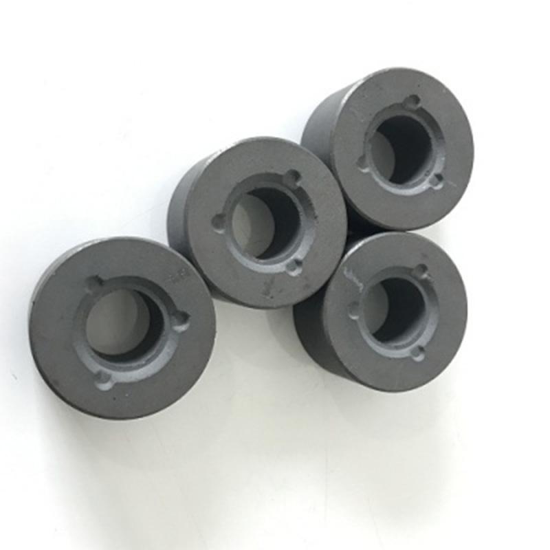 Ferrite Magnet5