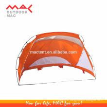 Sun shade beach tent MAC - AS303