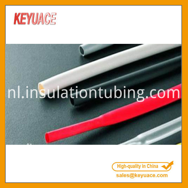 Pet Shrink Tubing