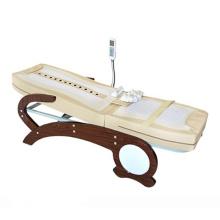 Carbon Fibre Table Jade Stone Massage Bed Price