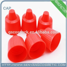 Крышка для стирального порошка пластиковая крышка для бутылки пластиковая крышка для бутылки