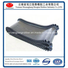 Top Quality Endless Conveyor Beltrubber Conveyor Belt
