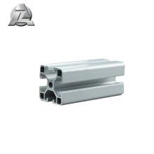 extrusão do perfil de alumínio do trilho do entalhe do bosch rexroth v