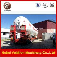 LPG-Druckbehälter von guter Qualität LPG-Lagertank