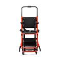 Peças de cadeira de elevação elétrica de alta qualidade