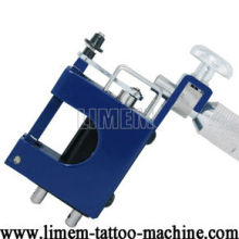 New Small Hot buy Mini Tattoo Machine tattoo Gun