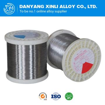 Cable de resistencia eléctrica A1 / Ocr21al6nb