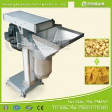 Machine à pâte à la tomate, machine à fabriquer des pâtes à la tomate, rectifieuse à la tomate (FC-307)