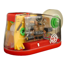 Unik Auto Definite Panjang Electric Tape Dispenser
